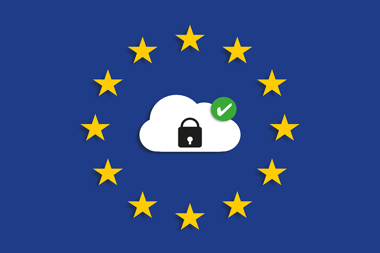 GDPR - Data Privacy and the Cloud - CIO&Leader
